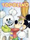 Cover for Topolino (The Walt Disney Company Italia, 1988 series) #2200