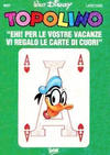 Cover for Topolino (Disney Italia, 1988 series) #1907