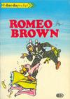Cover for I Dardopocket (Casa Editrice Dardo, 1974 series) #1