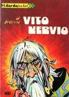 Cover for I Dardopocket (Casa Editrice Dardo, 1974 series) #2