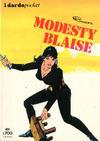 Cover for I Dardopocket (Casa Editrice Dardo, 1974 series) #3