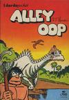 Cover for I Dardopocket (Casa Editrice Dardo, 1974 series) #4