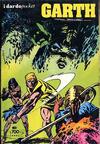 Cover for I Dardopocket (Casa Editrice Dardo, 1974 series) #5