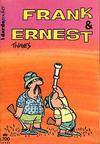 Cover for I Dardopocket (Casa Editrice Dardo, 1974 series) #6