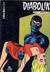 Cover for I Dardopocket (Casa Editrice Dardo, 1974 series) #7