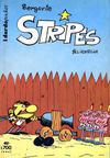 Cover for I Dardopocket (Casa Editrice Dardo, 1974 series) #8