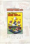 Cover for Donald Duck & Co De komplette årgangene (Hjemmet / Egmont, 1998 series) #[38] - 1960 del 3