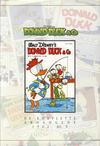 Cover for Donald Duck & Co De komplette årgangene (Hjemmet / Egmont, 1998 series) #[47] - 1961 del 5