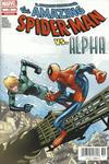 Cover for The Amazing Spider-Man, el Asombroso Hombre Araña (Editorial Televisa, 2005 series) #74