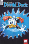 Cover Thumbnail for Donald Duck (2015 series) #19 / 386