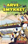 Cover for Bilag til Donald Duck & Co (Hjemmet / Egmont, 1997 series) #15/2017