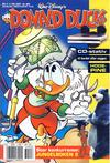 Cover for Donald Duck & Co (Hjemmet / Egmont, 1948 series) #6/2003