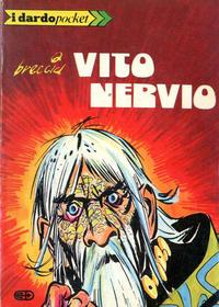 Cover Thumbnail for I Dardopocket (Casa Editrice Dardo, 1974 series) #2