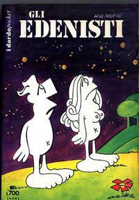 Cover Thumbnail for I Dardopocket (Casa Editrice Dardo, 1974 series) #12