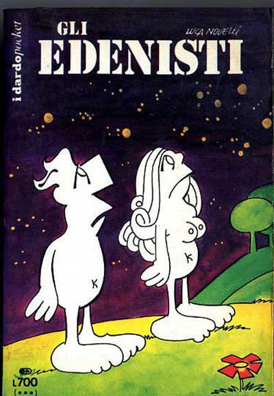 Cover for I Dardopocket (Casa Editrice Dardo, 1974 series) #12