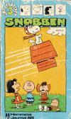 Cover for Skrattoteket (Hemmets Journal, 1977 series) #3