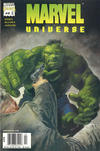 Cover Thumbnail for Hulk Smash (2001 series) #2 [Newsstand Edition]