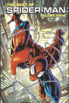 Cover for Best of Spider-Man (Marvel, 2003 series) #4