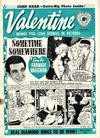 Cover for Valentine (IPC, 1957 series) #21 November 1959
