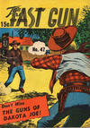 Cover for The Fast Gun (Yaffa / Page, 1967 ? series) #47