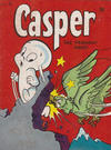 Cover for Casper the Friendly Ghost (Magazine Management, 1970 ? series) #26040