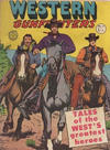 Cover for Western Gunfighters (Horwitz, 1961 series) #9
