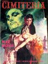 Cover for Cimiteria (Edifumetto, 1977 series) #49