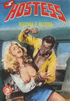 Cover for Hostess (Edifumetto, 1983 series) #5