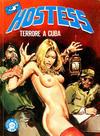 Cover for Hostess (Edifumetto, 1983 series) #17
