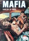 Cover for Mafia (Edifumetto, 1979 series) #30