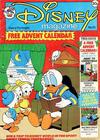 Cover for Disney Magazine (Egmont Magazines, 1983 series) #25