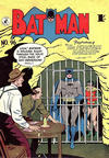 Cover Thumbnail for Batman (1950 series) #96 [1' price]