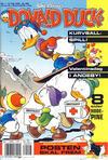 Cover for Donald Duck & Co (Hjemmet / Egmont, 1948 series) #7/2003