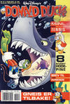 Cover for Donald Duck & Co (Hjemmet / Egmont, 1948 series) #10/2003