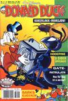 Cover for Donald Duck & Co (Hjemmet / Egmont, 1948 series) #11/2003