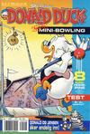 Cover for Donald Duck & Co (Hjemmet / Egmont, 1948 series) #18/2003