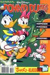Cover for Donald Duck & Co (Hjemmet / Egmont, 1948 series) #9/2003