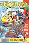 Cover for Donald Duck & Co (Hjemmet / Egmont, 1948 series) #13/2003