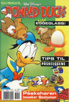 Cover for Donald Duck & Co (Hjemmet / Egmont, 1948 series) #15/2003