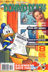 Cover for Donald Duck & Co (Hjemmet / Egmont, 1948 series) #17/2003