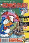 Cover for Donald Duck & Co (Hjemmet / Egmont, 1948 series) #14/2003