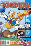 Cover for Donald Duck & Co (Hjemmet / Egmont, 1948 series) #20/2003