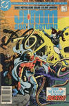 Cover Thumbnail for Jemm, Son of Saturn (1984 series) #2 [Canadian]