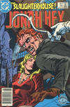 Cover Thumbnail for Jonah Hex (1977 series) #86 [Canadian]