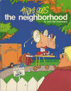Cover for There Goes the Neighborhood (Andrews McMeel, 1991 series)
