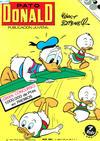 Cover for Pato Donald (Ediciones Recreativas S. A., 1966 series) #175