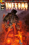 Cover Thumbnail for Inferno: Hellbound (2002 series) #1 [Cover A]