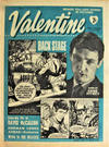 Cover for Valentine (IPC, 1957 series) #21 May 1966