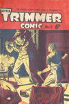 Cover for Little Trimmer Comic (Cleland, 1950 ? series) #3