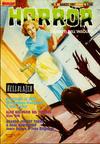 Cover for Horror (Comic Art, 1990 series) #9